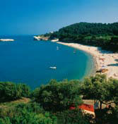 Le 12 spiagge della Puglia al top