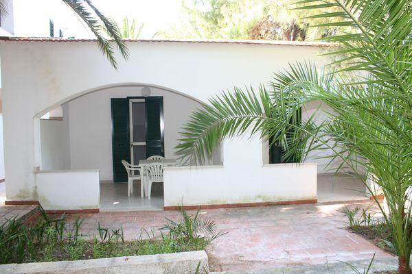 Puglia vacanze, affitti estivi in puglia, offerte speciali, alloggi puglia , case vacanza puglia, puglia turismo, vacanze in Puglia
